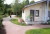 Poilsio namai Undinė Šventojoje, 100m iki jūros! - 6