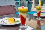 Hotel - Rehabilitation Center in Palanga PALANGOS LINAS *** - 10