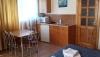 Dvivietis kambarys su virtuvėle Nr. 2