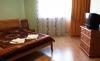 Dvivietis kambarys su virtuvėle Nr. 4