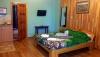 Dvivietis kambarys su virtuvėle Nr. 6