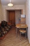 Dvivietis kambarys su virtuvėle Nr. 7