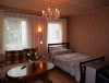 Private Accommodation in Palanga - rooms for rent