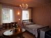 1 kambario apartamentai Nr.2