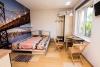 Apartamentai studijos tipo Šventojoje - 1