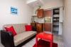 Apartamentai studijos tipo Šventojoje - 5