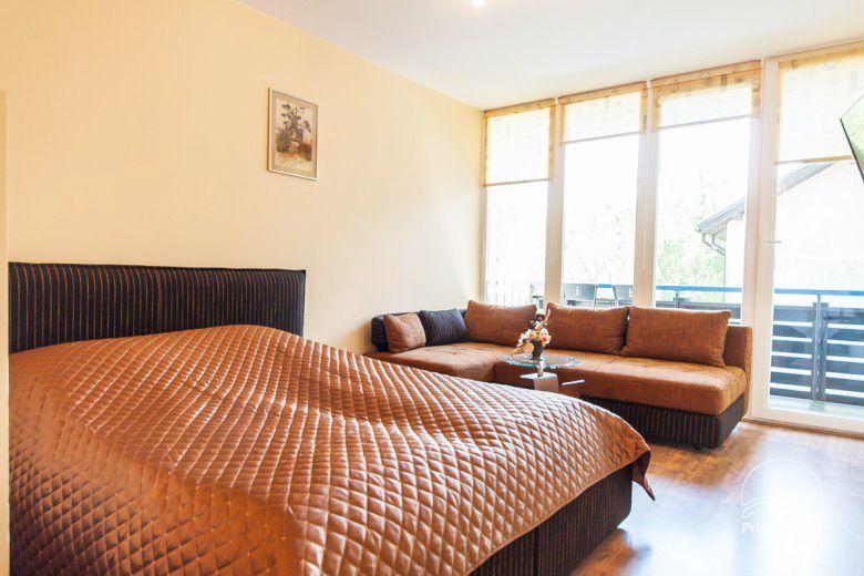 Zimmer und Wohnungen (Appartements) zur Miete in Nida NIDA RŪTA - 19