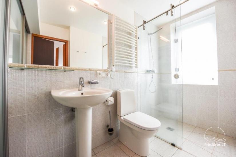 Zimmer und Wohnungen (Appartements) zur Miete in Nida NIDA RŪTA - 15
