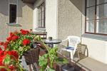 Apartments, cottage for Your rest in Palanga - 5