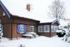 Apartamentai Nidoje 6-8 asmenims su sauna privačiu kiemeliu prie Jachtklubo - 20