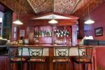 Viešbutis Juodkrantėje Vila Flora - 8