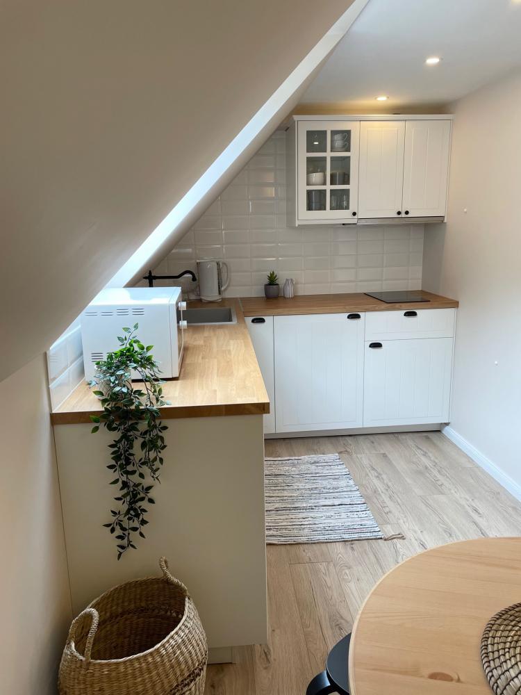 Wohnung zu vermieten in Kurische Nehrung - 12