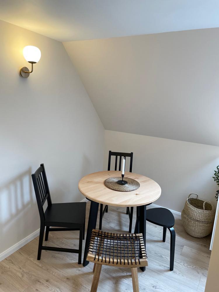 Wohnung zu vermieten in Kurische Nehrung - 13