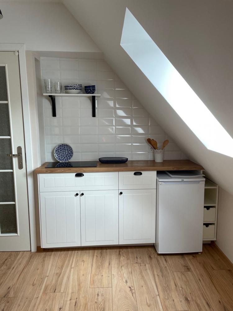 Wohnung zu vermieten in Kurische Nehrung - 21