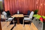 Two room apartment for rent in Nida, Lithuania, near the Curonian Lagoon - 11