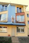 Rooms and apartments for rent in Palanga not far from the sea