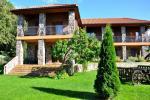 "Guest House in Palanga ""Villa Raganele"""