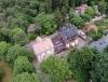 Villa Bachmann-Kuršių kiemas - Juodkrantėje - 6