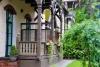 Villa Bachmann-Kuršių kiemas - Juodkrantėje - 10