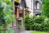 Villa Bachmann-Kuršių kiemas - Juodkrantėje - 11