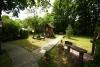 Villa Bachmann-Kuršių kiemas - Juodkrantėje - 20