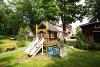 Villa Bachmann-Kuršių kiemas - Juodkrantėje - 21