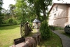 Villa Bachmann-Kuršių kiemas - Juodkrantėje - 22