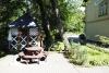 Villa Bachmann-Kuršių kiemas - Juodkrantėje - 24