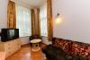 Villa Bachmann-Kuršių kiemas - Juodkrantėje - 37