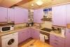 Virtuvė kotedže (G.D. Kuverto 5-8)