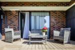 Villa Sonata - apartments for families rest in Palanga! - 8