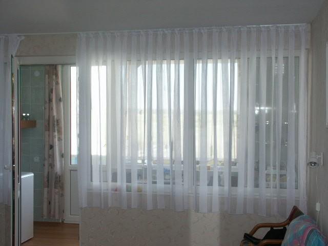 2-4 vietų apartamentai Šventojoje Baltoji ramunė, 800 m iki jūros - 11