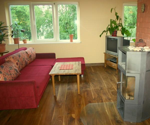 Apartamento nuoma Palangoje, Vasario 16-osios 1-10 - 2
