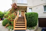 Guest House in Palanga Pas Eda - 3