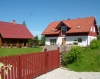 PARK VILLA guest house at the sea near Palanga