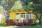 Holiday Cottage Rent in Sventoji near the sea - 6