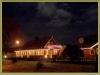 Apartamentai, kambariai, namas - nakvynė ir pusryčiai, vila Naglis - 2
