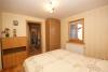 Apartamentai (35 kv.m)