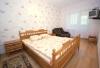 2-3 vietų kambario nuoma Nidoje Pas Marytę - 4