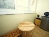 2-3 vietų kambario nuoma Nidoje Pas Marytę - 6