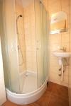 2-3 vietų kambario nuoma Nidoje Pas Marytę - 8