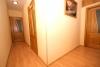 2-3 vietų kambario nuoma Nidoje Pas Marytę - 10