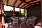 Zimmer und Ferienwohnungen in Nida JOANA - 9