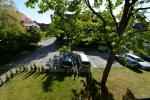 95 sqm. apartment for 4-6 persons in Nida, Curonian Spit - 10
