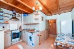 Double-room Holiday Apartment in Nida Dali - 10