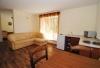 Apartamentų, butų, kambarių nuoma Palangoje - 3