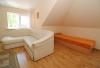 Apartamentų, butų, kambarių nuoma Palangoje - 14