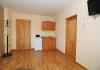 Apartamentų, butų, kambarių nuoma Palangoje - 18