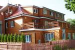 Accommodation in Palanga - Apartment, Room Rent in Palanga - 1