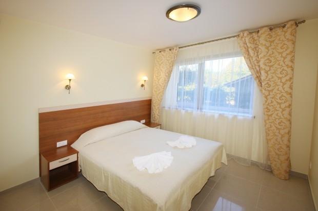 105 Suite (2+2)